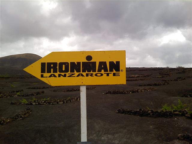 ironman-2010