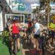 Start am Center Costa Teguise
