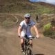Dirk-im-downhill-Teguise-Tour